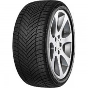 Minerva All Season Master 195/55R16 91V XL