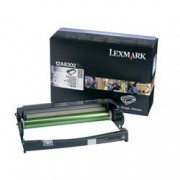 ORIGINAL Lexmark Tamburo 12A8302