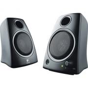 Logitech-Z130-Speaker-System-2-0-Garancija-2god