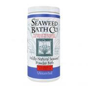 WILDLY NATURAL SEAWEED POWDER BATH (Unscented) (16.8oz) 476g
