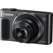 Canon Powershot SX620 HS Cámara Digital - Negro