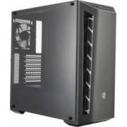 Carcasa Cooler Master Masterbox MB510L Black-White Window
