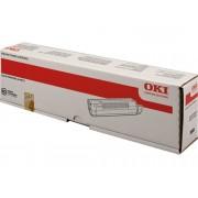 Oki Cartucho de Tóner OKI 44059168 Negro para OKI MC851, MC861