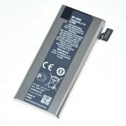 Acumulator Original MICROSOFT Lumia 900 (1830 mAh) BP-6EW