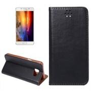 Plånboksfodral Samsung Galaxy A5 2016 / A510