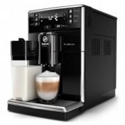 Кафемашина SAECO PicoBaristo SM5460/10, 5 настройки на аромата, 10 настройки на мелачката