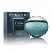 Bvlgari Aqva Pour Homme Eau de Toilette Spray 150ml за мъже
