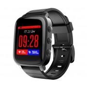 Умные часы Smartino Sport Watch Black 191320022121