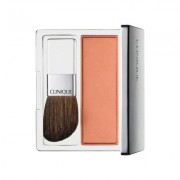 Clinique 102 - Innocent Peach Blushing Blush Fard 6 g