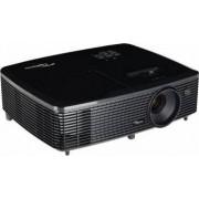 Videoproiector Optoma DH1009i Full HD 3200 Lumeni