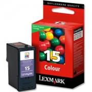 LEXMARK 15 ( 18C2110E ) Z2300/2310/2320/X2600/2630/2650 - Color