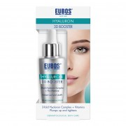 Eubos Hyaluron 3d Booster 30ml