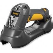 Zebra Motorola DS3578 Kit Scanner Industriale 1D-2D+ culla - DS3578-ERFU2100IR