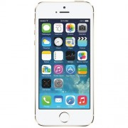 IPhone 5s 16GB LTE 4G Auriu APPLE