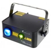 Stairville DJ Lase BlueStar MK-II LED DMX