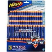 Rezerve Nerf Nstrike 75 Dart Refill