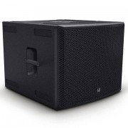 LD-Systems Stinger Sub 18 A G3
