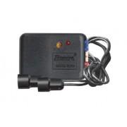 509U Senzor Ultrasonic Detecteaza miscarea aerului din vehicul