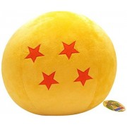 Obyz BALL Crystal Ball Plush 30cm