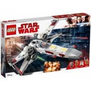Lego Klocki Star Wars X-Wing Starfighter 75218 DARMOWA DOSTAWA OD 199 zł !!