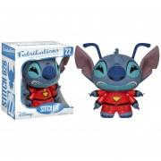 Stich Fabrikations Disney Pixar Funko Pop