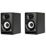 RCF - AYRA 4 Active Studio Monitors(Pair)