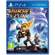 320205281 - Ratchet and Clank PS4