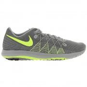 Nike Мъжки Маратонки Flex Fury 2 819134 017