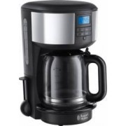 Cafetiera Russell Hobbs Chester 20150-56 1.25L 1000W Negru