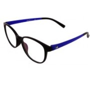 faas Round Sunglasses(For Boys & Girls)