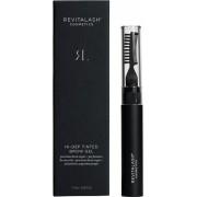 Revitalash Hi-Def Tinted Brow Gel 7,4 ml
