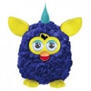 Hasbro Peluche animée Furby électronique - Starry Night