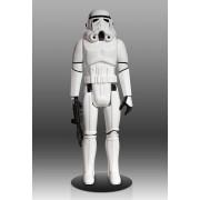 Star Wars bábu - Stormtrooper - GENT80367