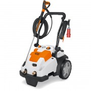Curatator Stihl RE 362