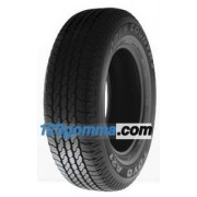 Toyo Open Country A21 ( P245/70 R17 108S )
