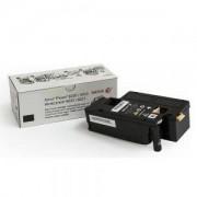 Оригинален консуматив Xerox Black Toner, Phaser 6020/6022, WorkCentre 6025/6027 (Yield 2000) DMO - 106R02763