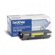 Brother TN-3230 Toner schwarz original - passend für Brother HL-5350 DN
