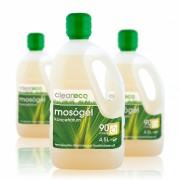 Cleaneco mosógél koncentrátum 4500ml
