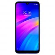 Xiaomi Redmi Note 7, 32GB, Neptune Blue
