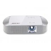 Acer Videoproyector ACER K137I WXGA