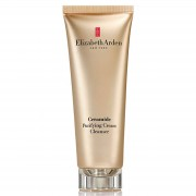Elisabeth Arden Ceramide Purifying Cream Cleanser (125ml)