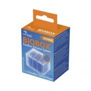 Burete filtru EasyBox, grosier, marimea XS