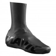 mavic Cubre zapatillas Mavic Cosmic Pro H2o Black