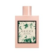 Bloom acqua di fiori eau de toilette 100ml - Gucci