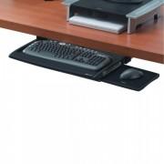 PALA Fellowes zásuvka na klávesnici DELUXE - Office SUITES