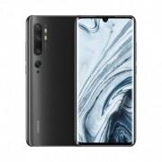 "Xiaomi Mi Note 10 16,4 cm (6.47"""") 6 GB 128 GB SIM doble 4G USB Tipo C Negro 5260 mAh"