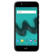 Wiko Wim Lite 3GB/32GB Negro