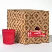 O.W.N Candles Votive Gift Box