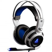 The G-Lab Auriculares C/microfono The G-Lab Korp 200 Gaming