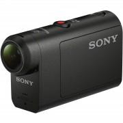 Sony HDR-AS50 ActionCam sportska akcijska kamera FullHD 60p HDRAS50B.CEN HDRAS50B.CEN